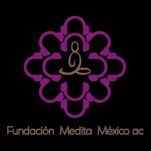 Medita México Imagotipo 500x500